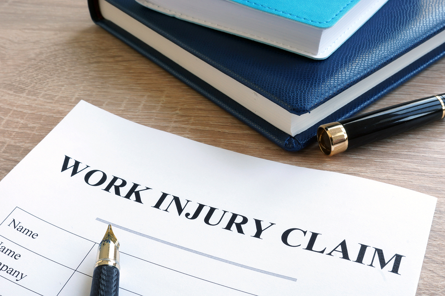 How To Prove Your Workers Compensation Claim