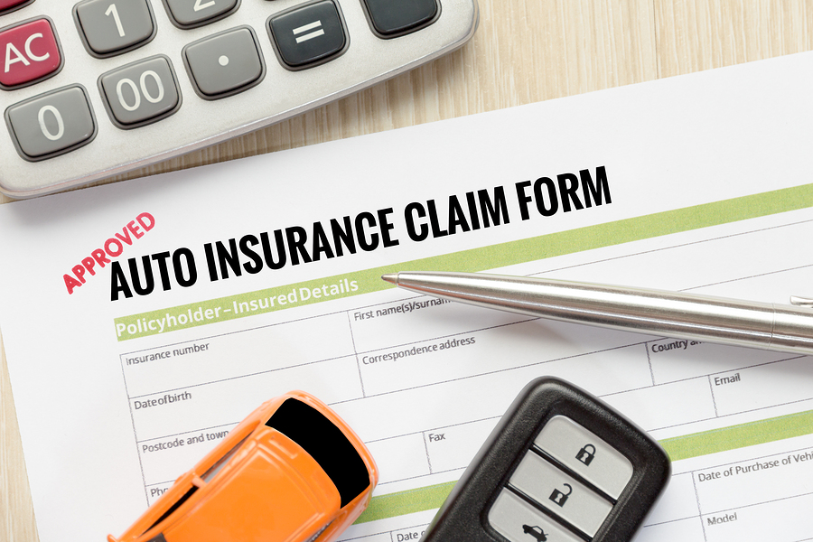 Florida Ranks Second For The Least Affordable States For Auto Insurance