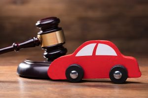 Getting To Know The Car Accident Laws Of Port Charlotte