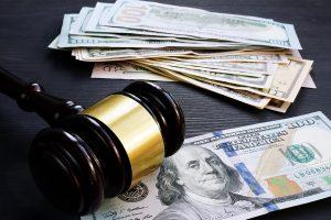 what-factors-effect-obtaining-my-settlement