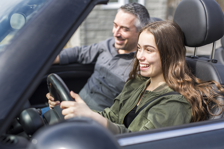 tips-for-teen-drivers-in-florida