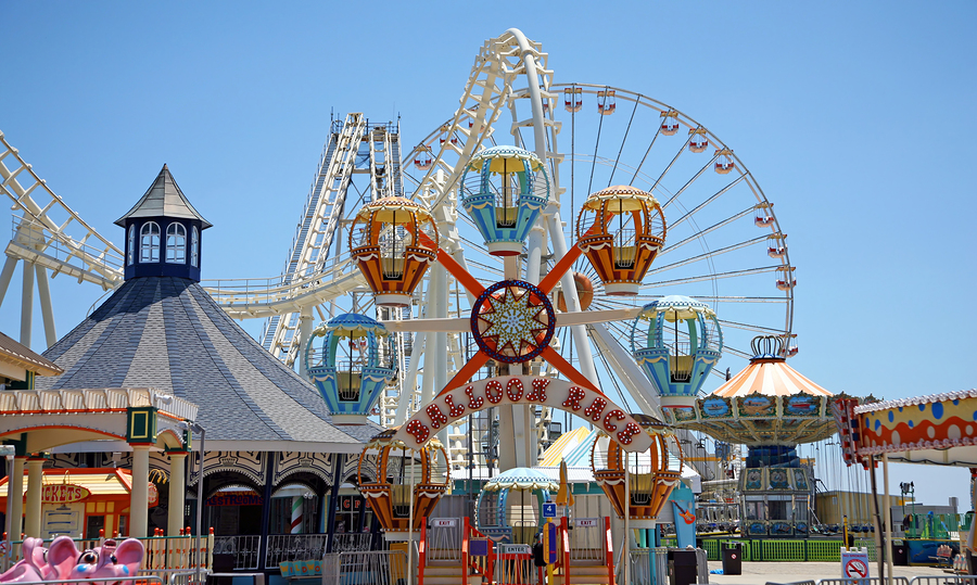 amusement-parks-and-your-injury-rights
