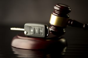 nonresidents-and-florida-accident-lawsuits