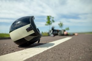 this-motorcycle-helmet-may-not-adequately-protect-your-head-during-a-crash