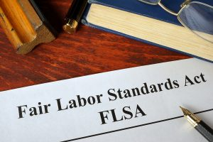 Understanding the Fair Labor Standards Act