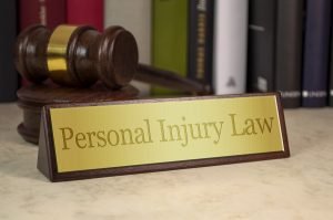 Do You Really Need A Local Injury Lawyer?