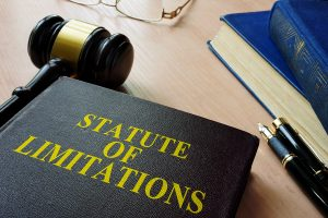 everything-you-need-to-know-about-the-statute-of-limitations-in-florida
