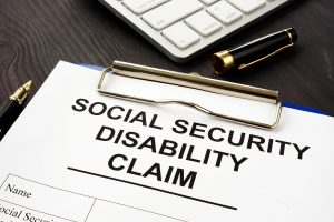 why-you-should-hire-a-social-security-disability-lawyer