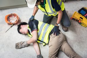 will-workers-compensation-cover-my-injuries-if-the-accident-was-my-fault