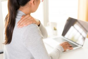 did-your-job-cause-a-repetitive-strain-injury