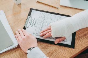 four-circumstances-not-covered-under-workers-compensation