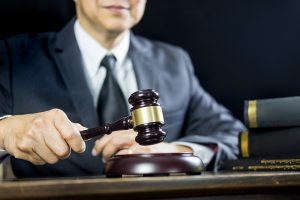 How Do I Afford To Hire An Attorney After An Auto Accident?