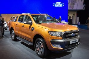 Read This Before Running Right Out And Buying A 2019 Ford Ranger