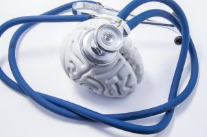 Protect Your Legal Rights After A Traumatic Brain Injury