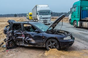 the-five-key-differences-between-car-and-semi-truck-accidents