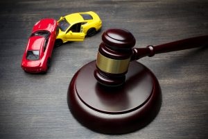 Why You Need A Personal Injury Attorney After A Florida Auto Accident