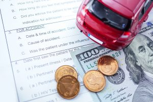 how-long-should-it-take-to-get-your-money-after-an-accident