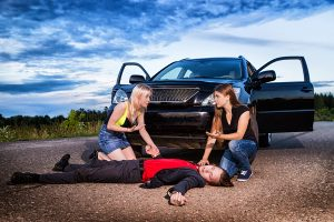 things-to-know-about-pedestrian-accidents-in-florida