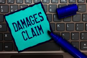 understanding-the-types-of-damages-for-personal-injury-claims