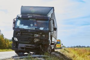 5-ways-truck-accidents-differ-from-auto-accidents