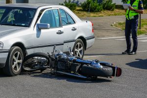 dont-become-another-motorcycle-crash-statistic-with-these-tips