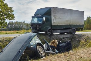 what-should-you-do-after-getting-in-a-truck-accident