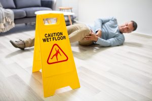 what-to-do-after-a-slip-and-fall-injury