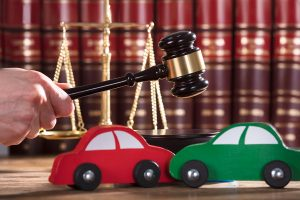 giving-value-to-the-duties-of-an-lawyer-amidst-a-car-crash-case