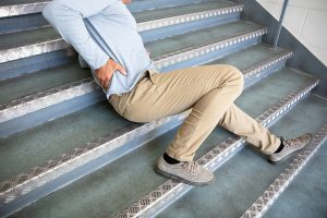 is-a-slip-and-fall-injury-more-than-just-an-accident