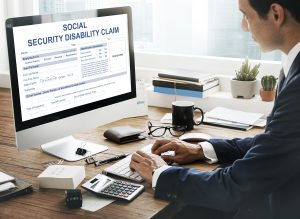 What A Social Security Lawyer Does For You