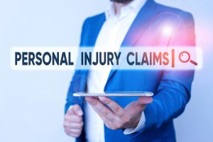 What Do Personal Injury Lawyers Do?