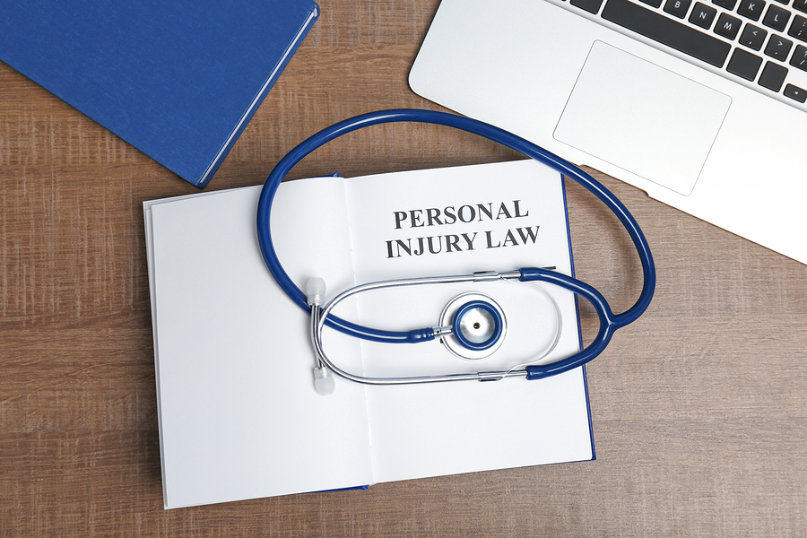 How Do Personal Injury Lawsuits Work In Florida?