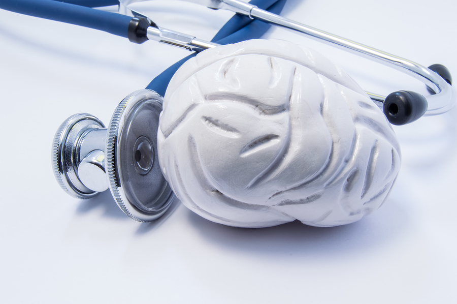 4 Situations With A High Risk Of Traumatic Brain Injury