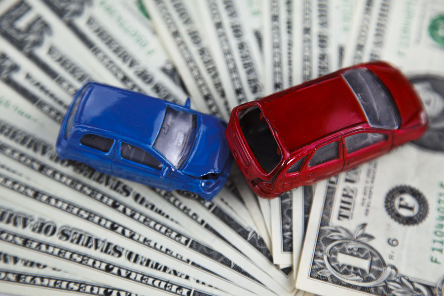 Important Tips To Help You Get The Right Compensation After An Accident