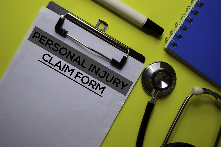 why-you-should-fight-for-your-benefits-in-a-personal-injury-claim