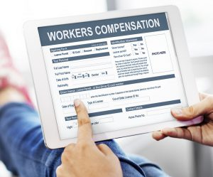 workers-compensation-a-benefit-for-every-florida-employee
