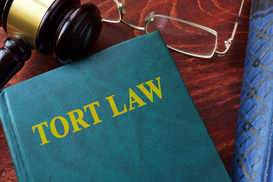 what-is-tort-law