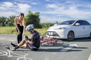 accidents-can-occur-when-cyclists-share-the-roadways-with-cars-trucks-and-suvs
