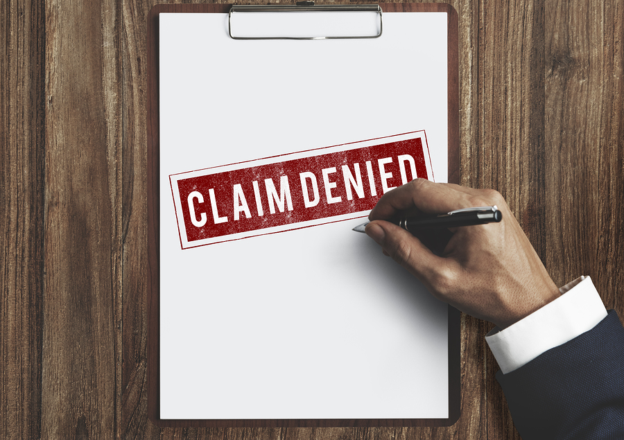 5-reasons-your-works-comp-claim-was-denied