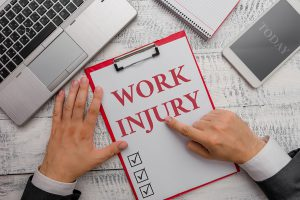 workplace-injuries-and-your-recovery