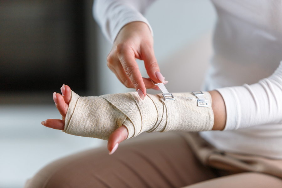 injured-at-work-the-4-most-common-office-injuries