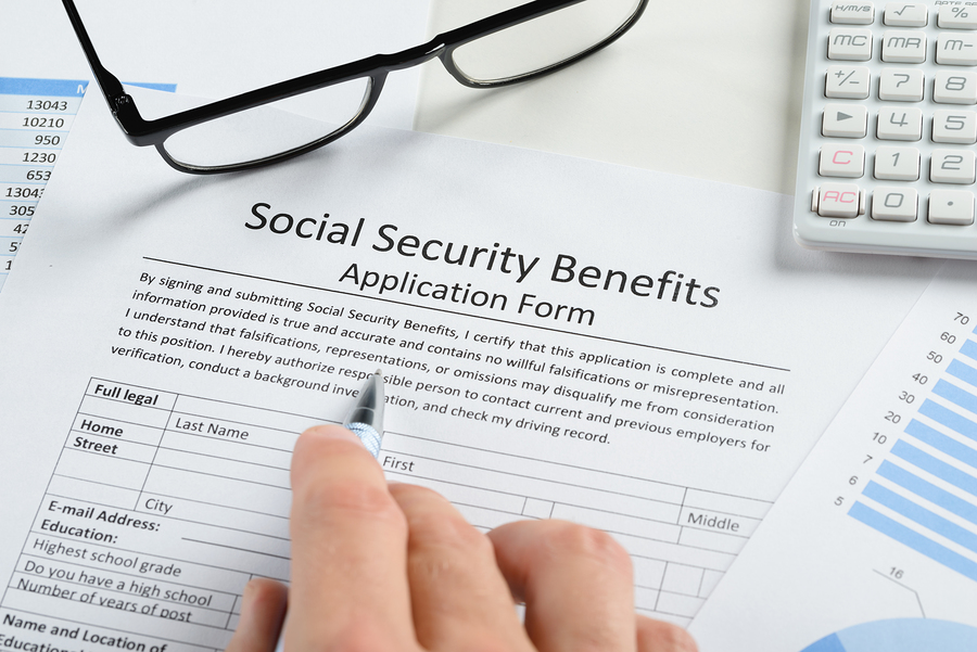 how-settlements-workers-comp-and-an-injury-affect-your-social-security-benefits