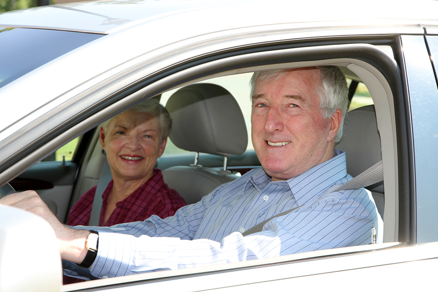 useful-car-features-for-senior-citizen-drivers