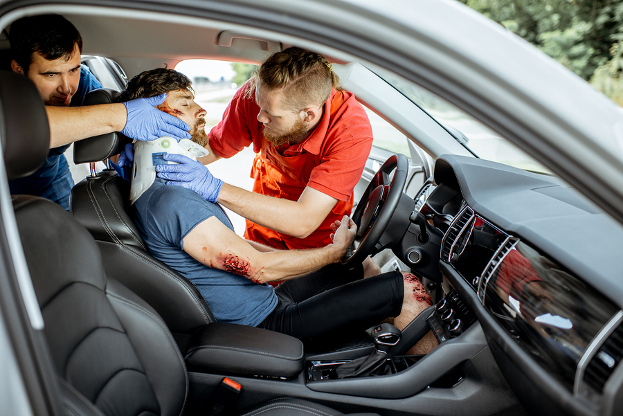 the-top-5-most-common-car-accident-injuries