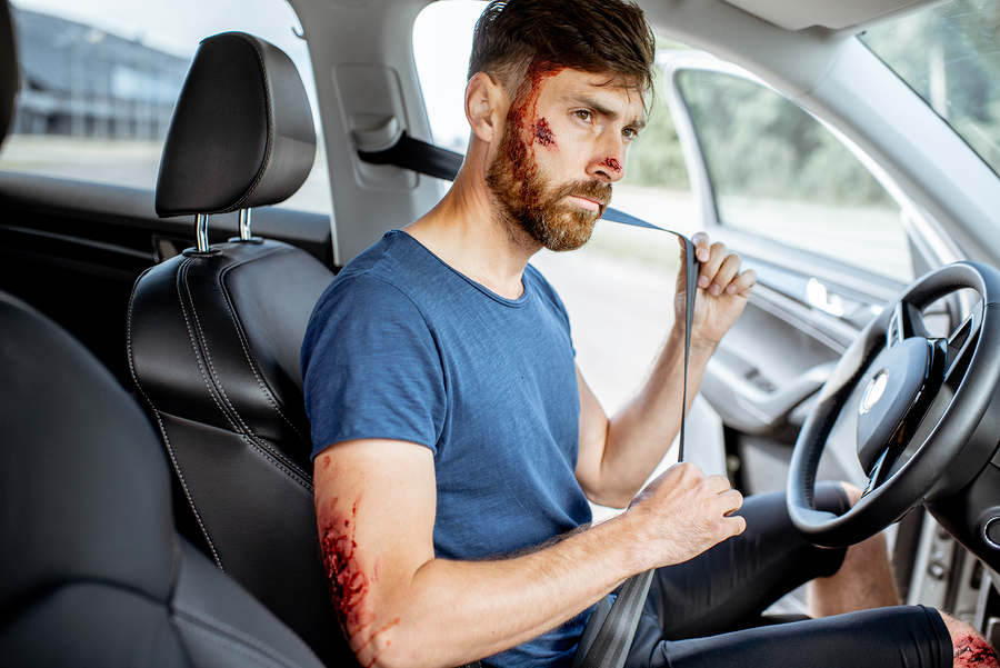 injured-from-a-car-accident-heres-what-you-need-to-do