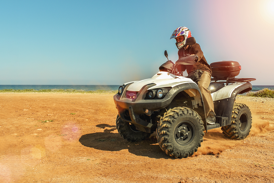 the-dangers-of-atvs-and-how-to-avoid-an-accident