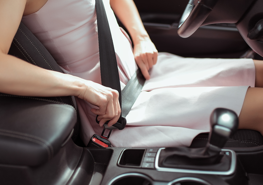 the-safety-of-car-seats-and-boosters-in-florida-auto-accidents