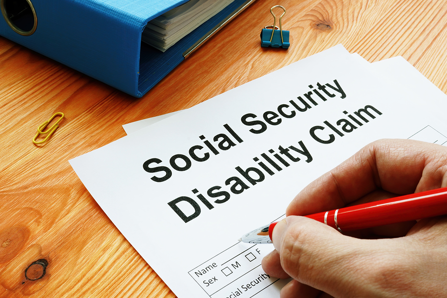 what-can-a-social-security-disability-lawyer-do-for-me