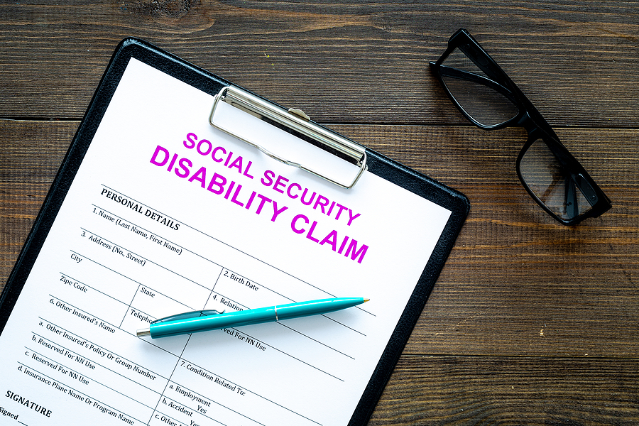 tips-for-requesting-a-social-security-disability-appeal