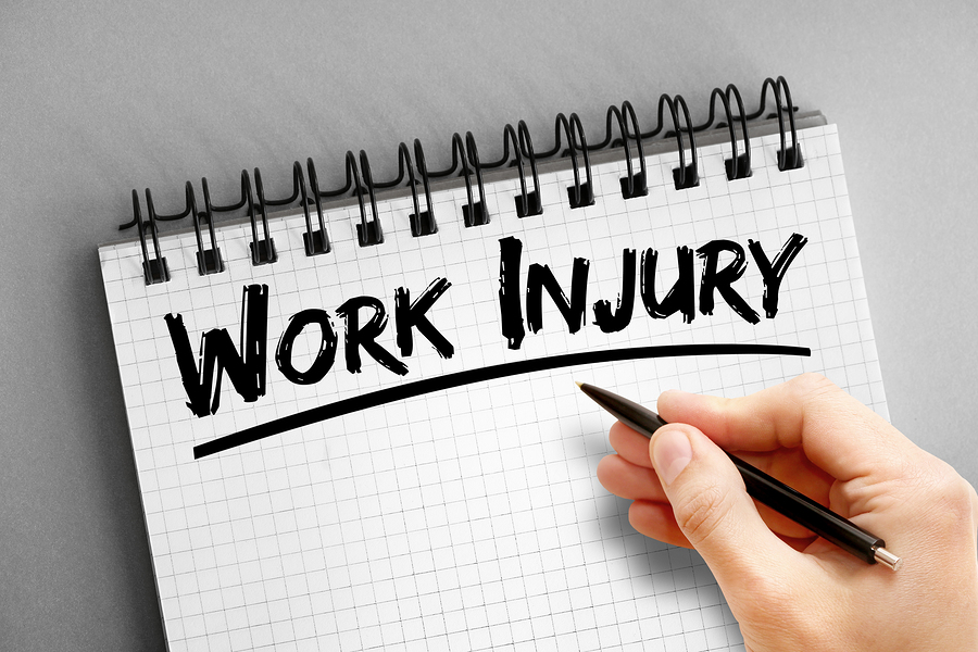 what-happens-when-you-are-injured-at-work-in-florida